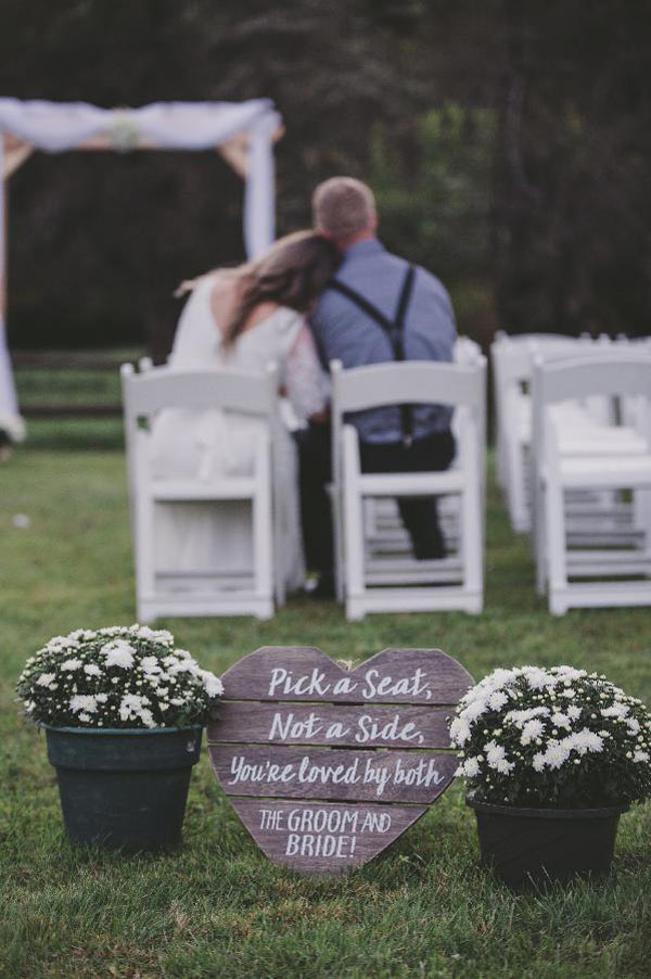 Catskill Weddings, Upstate NY Destination Weddings | Blue